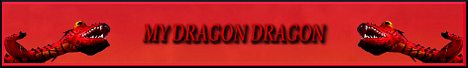 http://www.dragondragon.de